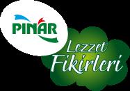 Pınar Lezzet Fikirleri