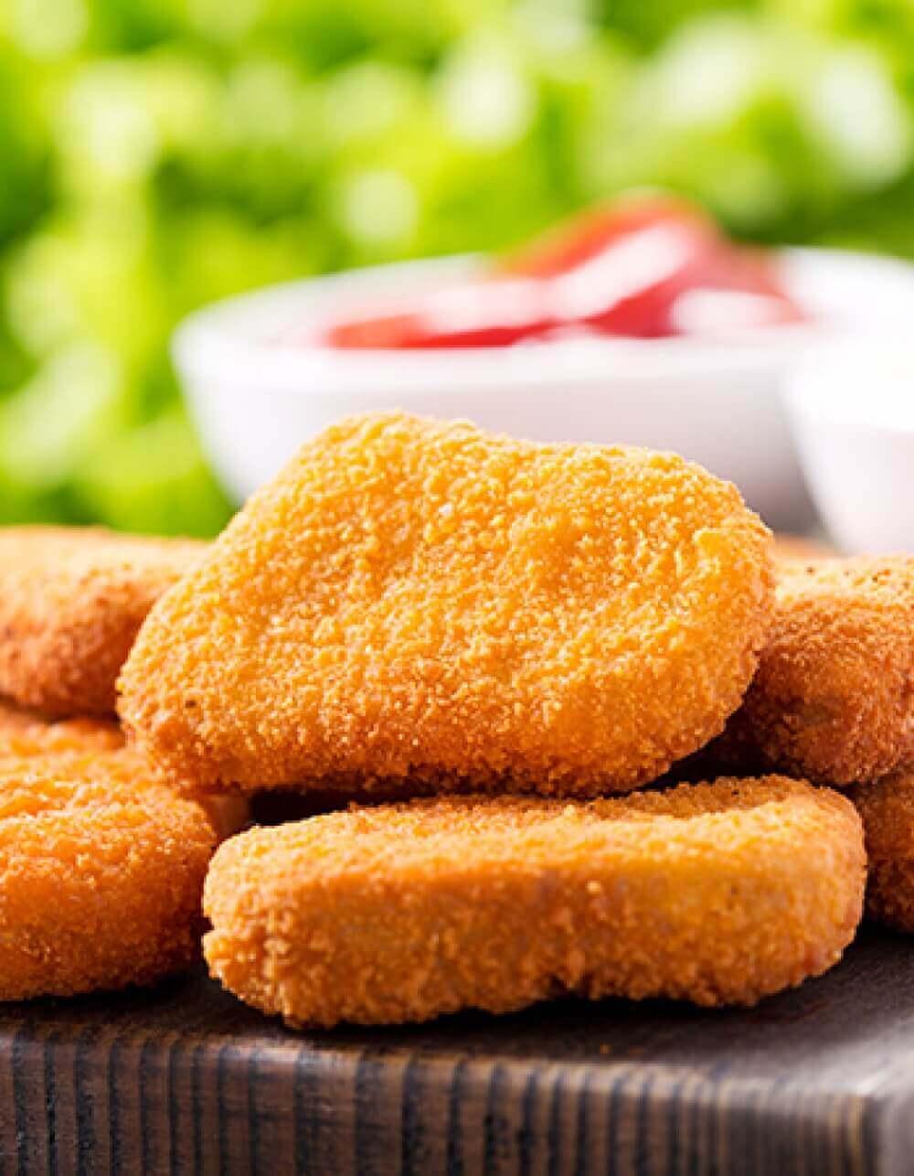 Okul Çağı Çocuklarının Beslenmesinde Hayvansal Proteinin Önemi