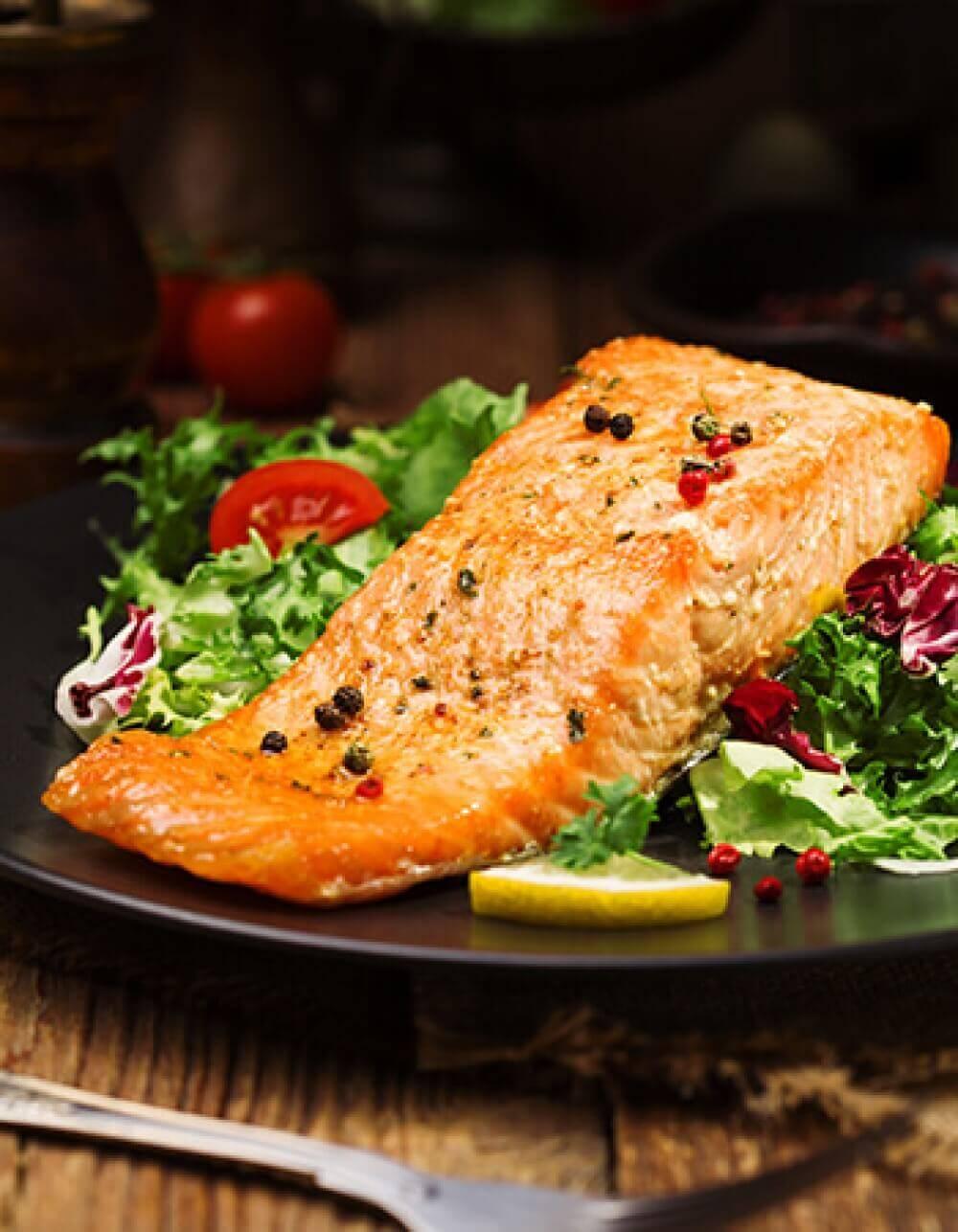Balığın İnsan Beslenmesindeki Önemi