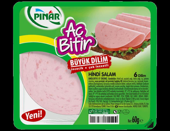 Pınar Açbitir Salam